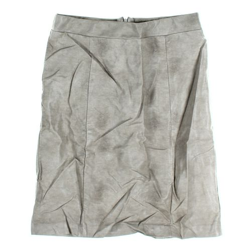 Mark Skirt in size XL at up to 95% Off - Swap.com
