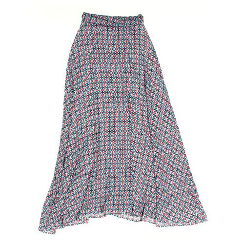 Market & Spruce Skirt in size S at up to 95% Off - Swap.com