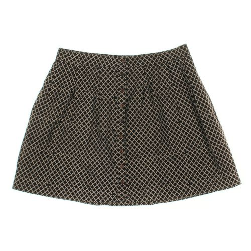 MATA TRADERS Skirt in size XL at up to 95% Off - Swap.com