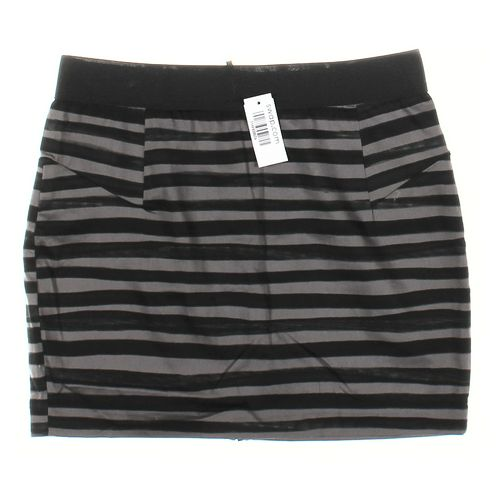 Material Girl Skirt in size L at up to 95% Off - Swap.com