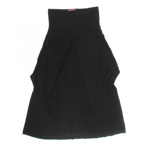 Maternal America Skirt in size M at up to 95% Off - Swap.com