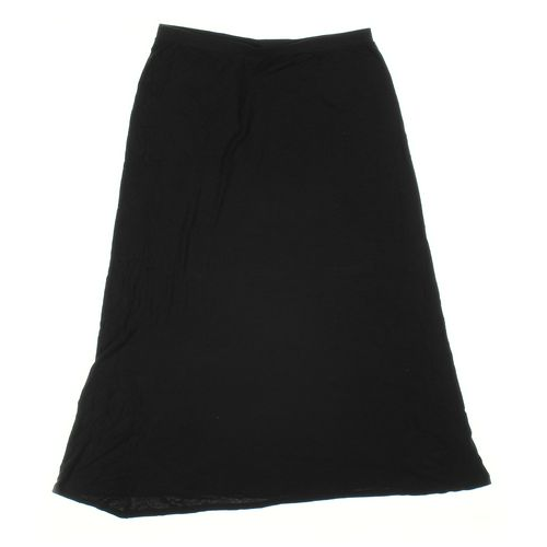 Matty M Skirt in size M at up to 95% Off - Swap.com