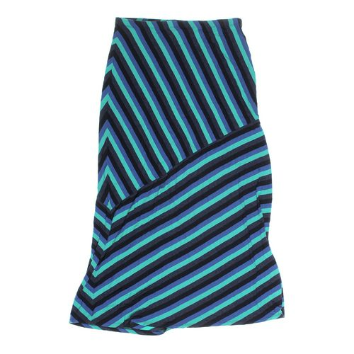 Matty M Skirt in size L at up to 95% Off - Swap.com