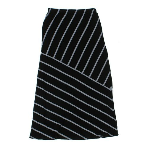 Matty M Skirt in size S at up to 95% Off - Swap.com
