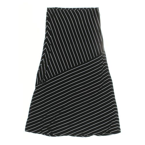 Matty M Skirt in size XL at up to 95% Off - Swap.com