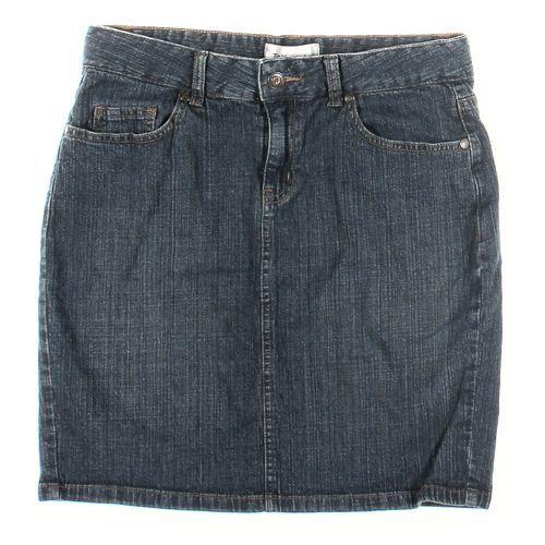 Max Azria Skirt in size 4 at up to 95% Off - Swap.com