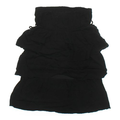 Max Rave Skirt in size S at up to 95% Off - Swap.com