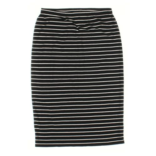 Max Studio Skirt in size 10 at up to 95% Off - Swap.com