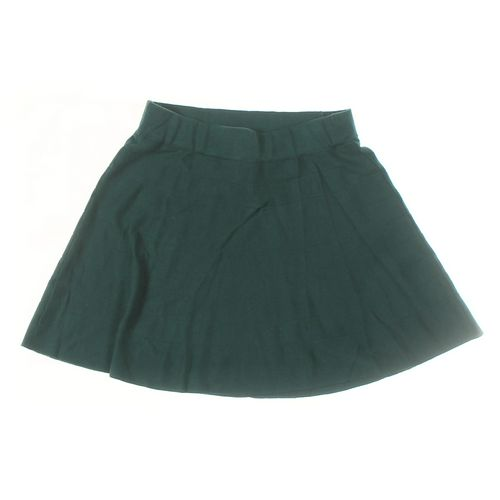 Max Studio Skirt in size S at up to 95% Off - Swap.com