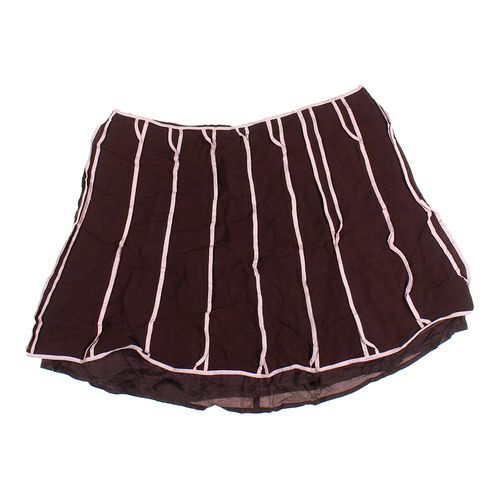 Mercer & Madison Skirt in size 18 at up to 95% Off - Swap.com
