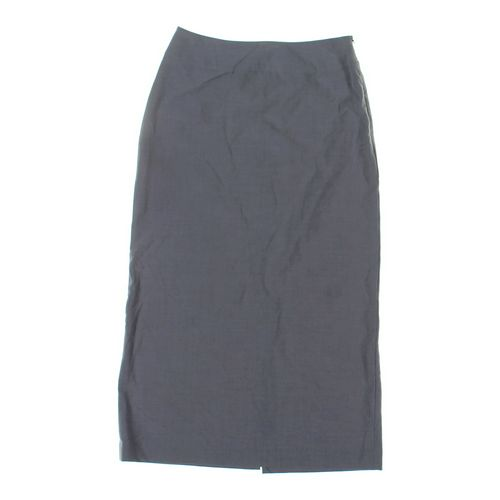 Merona Skirt in size 6 at up to 95% Off - Swap.com