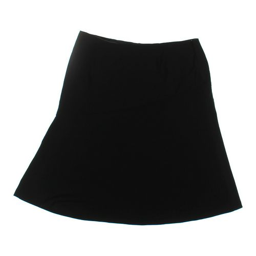 Merona Skirt in size 14 at up to 95% Off - Swap.com