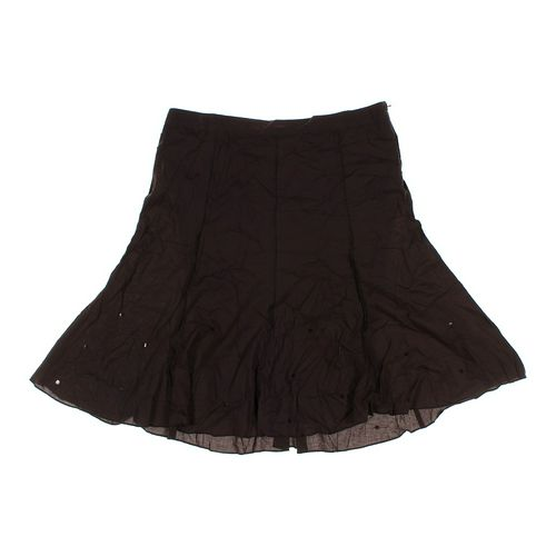 Merona Skirt in size 18 at up to 95% Off - Swap.com