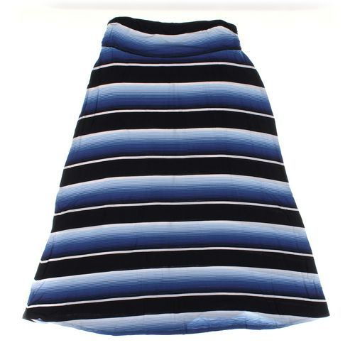 Merona Skirt in size XL at up to 95% Off - Swap.com