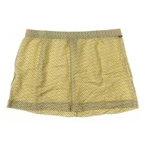 Merona Skirt in size XXL at up to 95% Off - Swap.com