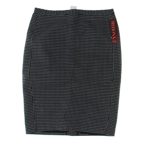 Merona Skirt in size 10 at up to 95% Off - Swap.com