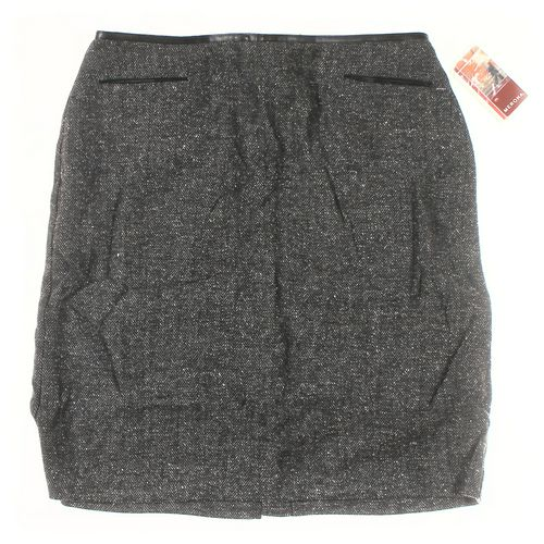 Merona Skirt in size 12 at up to 95% Off - Swap.com