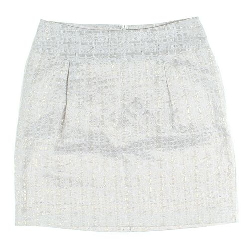 Merona Skirt in size 4 at up to 95% Off - Swap.com