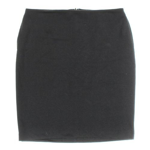 Merona Skirt in size 8 at up to 95% Off - Swap.com
