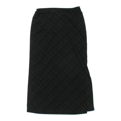 Merona Skirt in size L at up to 95% Off - Swap.com
