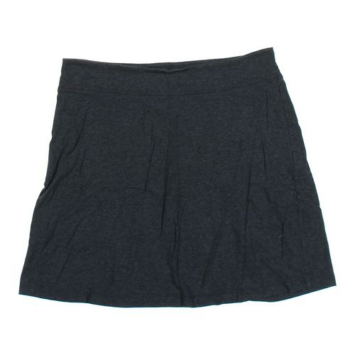 Merona Skirt in size M at up to 95% Off - Swap.com