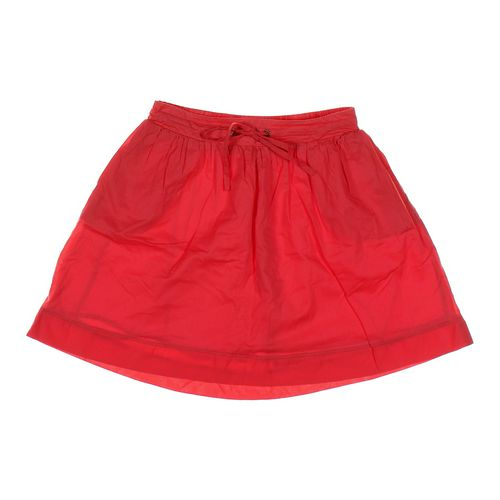 Merona Skirt in size S at up to 95% Off - Swap.com