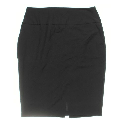 Metaphor Skirt in size 8 at up to 95% Off - Swap.com