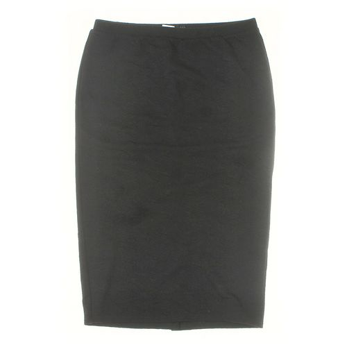 Metaphor Skirt in size L at up to 95% Off - Swap.com