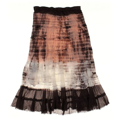 METRO WEAR Skirt in size L at up to 95% Off - Swap.com