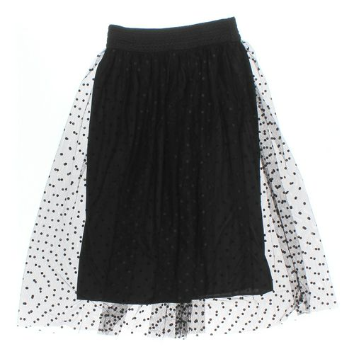 METRO WEAR Skirt in size M at up to 95% Off - Swap.com