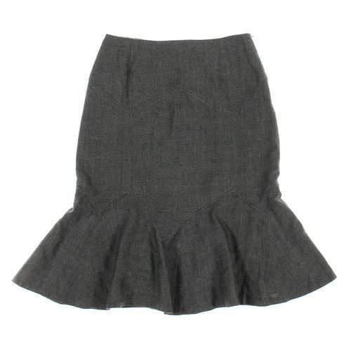 Metrostyle Skirt in size 8 at up to 95% Off - Swap.com