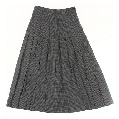 mic mac Skirt in size 8 at up to 95% Off - Swap.com