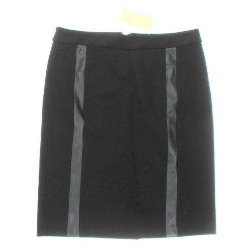 Michael Kors Skirt in size 10 at up to 95% Off - Swap.com