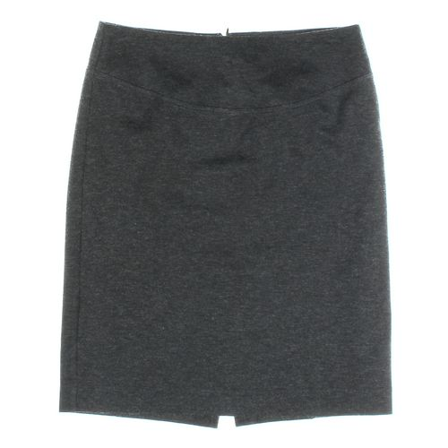 Michael Kors Skirt in size 8 at up to 95% Off - Swap.com