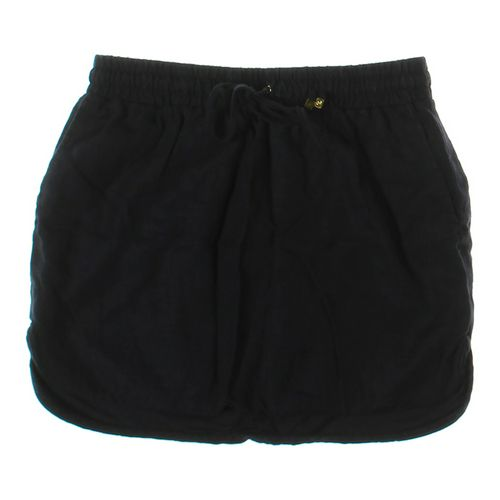 Michael Kors Skirt in size S at up to 95% Off - Swap.com