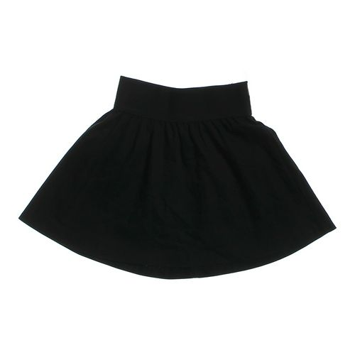 Miley Cyrus & Max Azria Skirt in size S at up to 95% Off - Swap.com