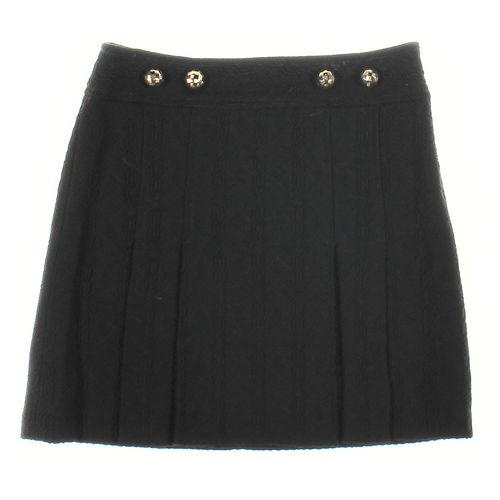 Milly Skirt in size 2 at up to 95% Off - Swap.com