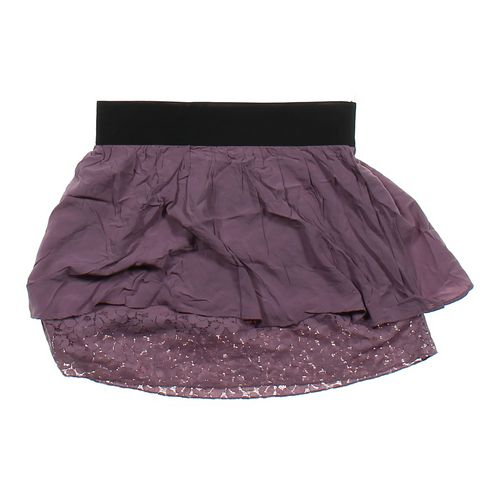 Mimi Chica Skirt in size L at up to 95% Off - Swap.com