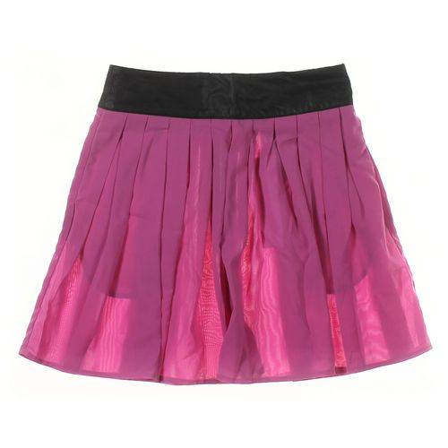 Minkpink Skirt in size S at up to 95% Off - Swap.com