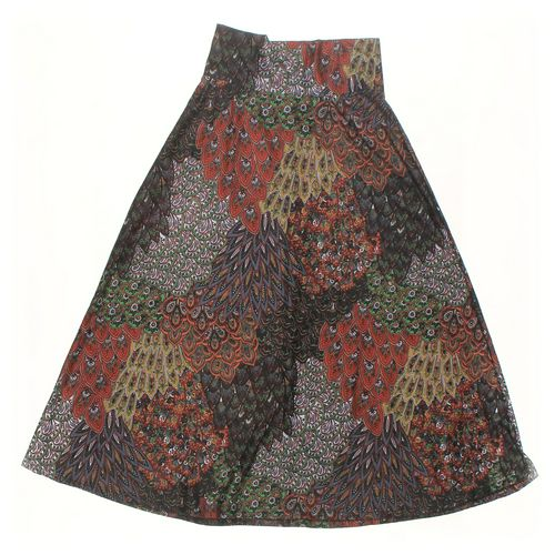 Miss Ashley Skirt in size M at up to 95% Off - Swap.com