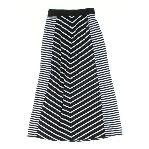Miss Understood Skirt in size M at up to 95% Off - Swap.com