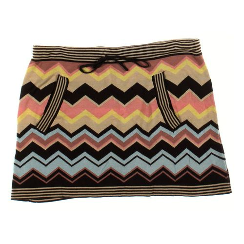 Missoni for Target Skirt in size M at up to 95% Off - Swap.com
