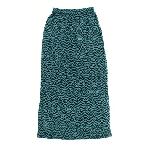 Mix & Co. Fashion Skirt in size M at up to 95% Off - Swap.com