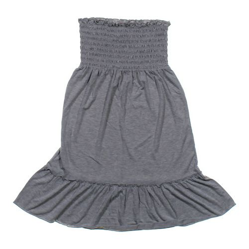 Mix & Co Skirt in size M at up to 95% Off - Swap.com