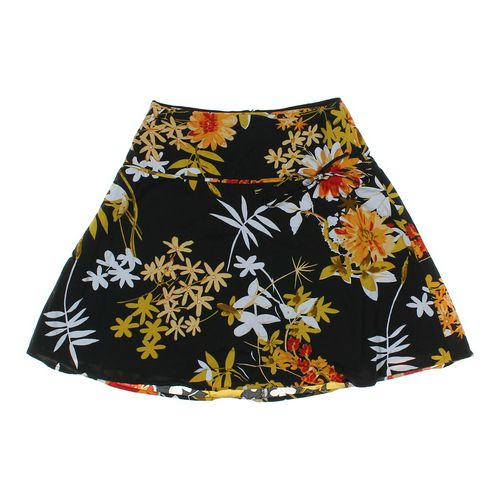 mix nouveau Skirt in size M at up to 95% Off - Swap.com