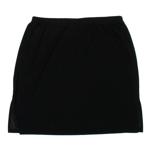 MIXIT Skirt in size 14 at up to 95% Off - Swap.com
