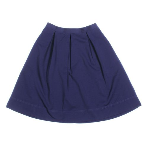 Miz Wear Skirt in size M at up to 95% Off - Swap.com