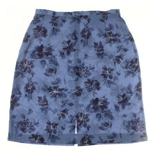 Moda International Skirt in size 22 at up to 95% Off - Swap.com
