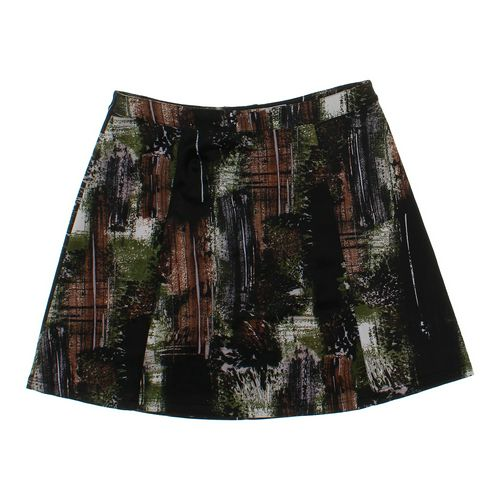 Modamix Skirt in size 16 at up to 95% Off - Swap.com