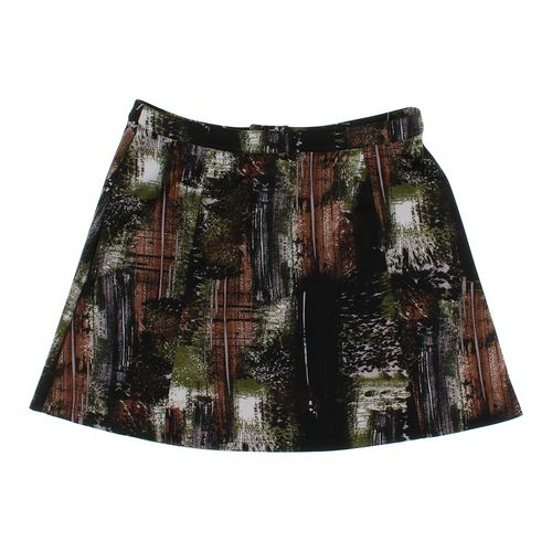 Modamix Skirt in size 20 at up to 95% Off - Swap.com